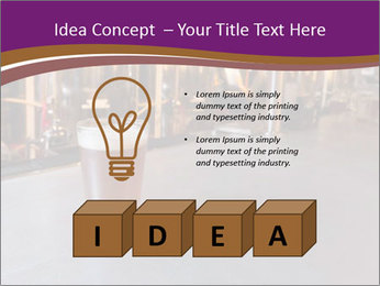 0000073651 PowerPoint Templates - Slide 80