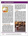 0000073651 Word Templates - Page 3
