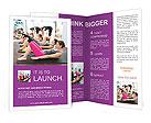 0000073652 Brochure Template