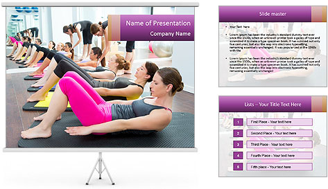 0000073652 PowerPoint Template