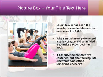0000073652 PowerPoint Template - Slide 13