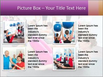 0000073652 PowerPoint Template - Slide 14