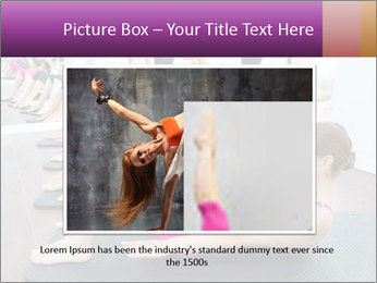 0000073652 PowerPoint Template - Slide 16