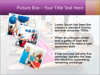 0000073652 PowerPoint Template - Slide 17
