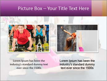 0000073652 PowerPoint Template - Slide 18
