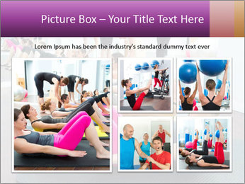 0000073652 PowerPoint Template - Slide 19