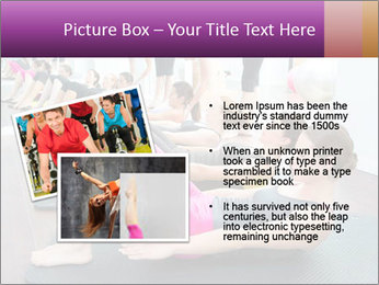 0000073652 PowerPoint Template - Slide 20