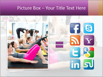 0000073652 PowerPoint Template - Slide 21