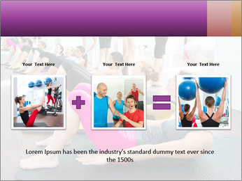 0000073652 PowerPoint Template - Slide 22