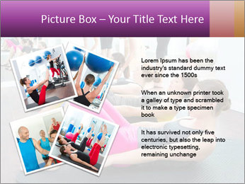 0000073652 PowerPoint Template - Slide 23