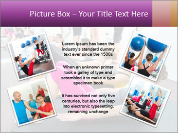 0000073652 PowerPoint Template - Slide 24