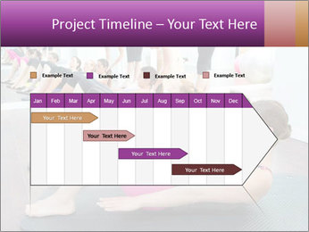 0000073652 PowerPoint Template - Slide 25