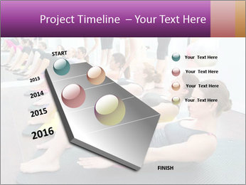 0000073652 PowerPoint Template - Slide 26