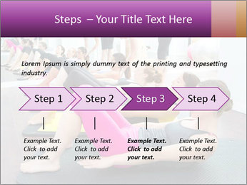 0000073652 PowerPoint Template - Slide 4