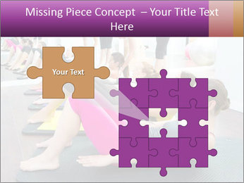 0000073652 PowerPoint Template - Slide 45