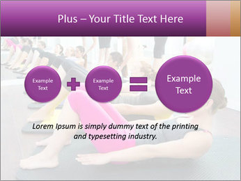 0000073652 PowerPoint Template - Slide 75