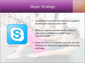0000073652 PowerPoint Template - Slide 8