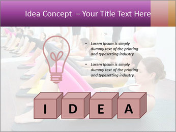 0000073652 PowerPoint Template - Slide 80