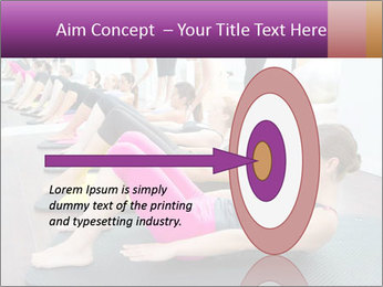 0000073652 PowerPoint Template - Slide 83