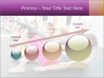0000073652 PowerPoint Template - Slide 87