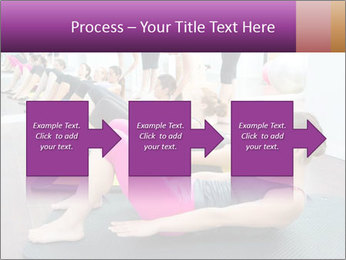 0000073652 PowerPoint Template - Slide 88