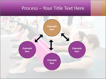 0000073652 PowerPoint Template - Slide 91