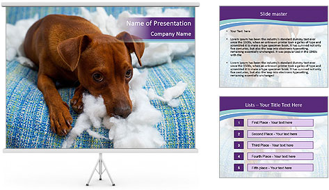 0000073653 PowerPoint Template