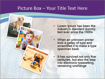 0000073653 PowerPoint Template - Slide 17