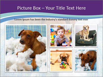 0000073653 PowerPoint Template - Slide 19