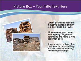 0000073653 PowerPoint Template - Slide 20