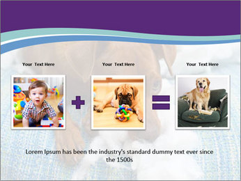 0000073653 PowerPoint Template - Slide 22