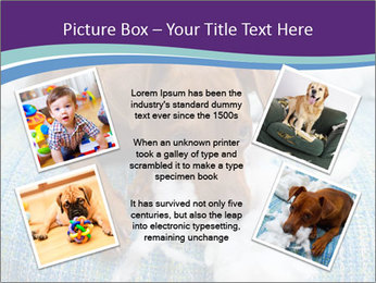 0000073653 PowerPoint Template - Slide 24