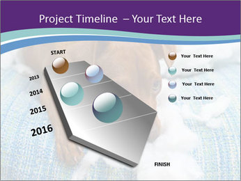 0000073653 PowerPoint Template - Slide 26