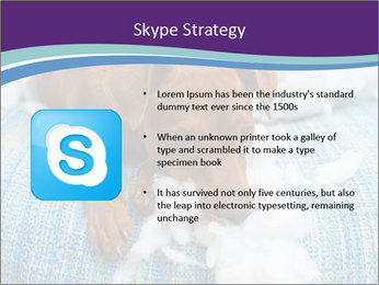 0000073653 PowerPoint Template - Slide 8