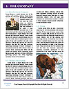 0000073653 Word Templates - Page 3