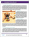 0000073653 Word Templates - Page 8