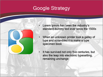 0000073654 PowerPoint Template - Slide 10