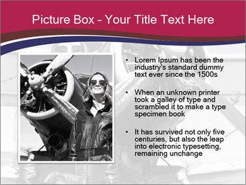 0000073654 PowerPoint Template - Slide 13