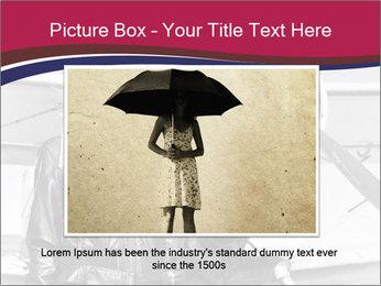 0000073654 PowerPoint Template - Slide 16