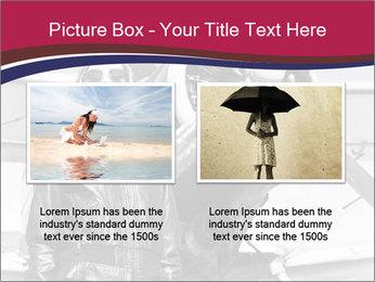 0000073654 PowerPoint Template - Slide 18