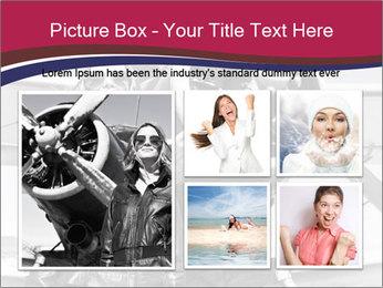 0000073654 PowerPoint Template - Slide 19