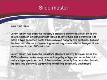 0000073654 PowerPoint Template - Slide 2