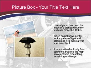 0000073654 PowerPoint Template - Slide 20