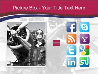 0000073654 PowerPoint Template - Slide 21