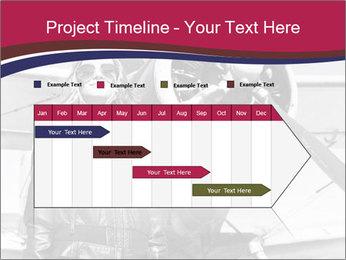 0000073654 PowerPoint Template - Slide 25