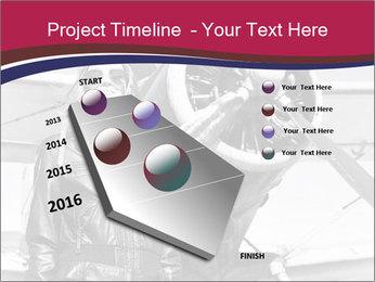 0000073654 PowerPoint Template - Slide 26