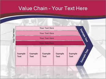 0000073654 PowerPoint Template - Slide 27
