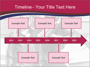 0000073654 PowerPoint Template - Slide 28