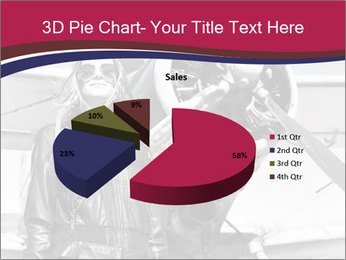 0000073654 PowerPoint Template - Slide 35