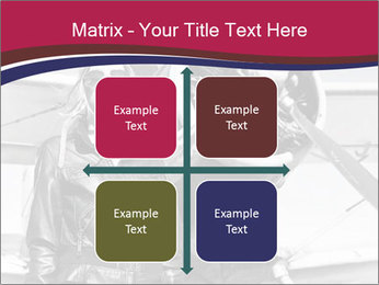 0000073654 PowerPoint Template - Slide 37